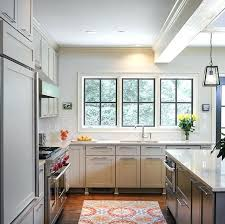 best white paint for kitchen cabinets beautiful color ideas your home benjamin moore cabinet