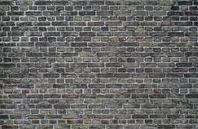 gray brick wall brick wall old dark brick wall matt grey brick wall tiles