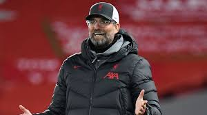 Jurgen Klopp says Liverpool were deservedly beaten by Atalanta | Football  News