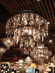 troy lighting the bistro home and lifestyle design dallas texashanging