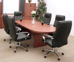 conference room table ideas. Furniture Modern Conference Room Chairs The Best Online Home Decor Oklahomavstcuus Pics For Table Ideas E