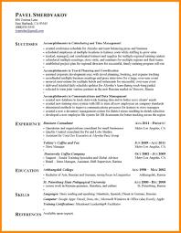 American Career College Optimal Resume Best Of Cmt Sonabel Org