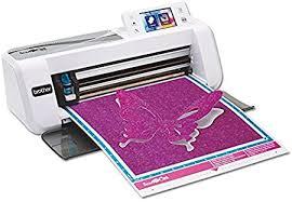 <b>Brother CM300 ScanNCut</b> Craft Machine: Amazon.co.uk: Electronics