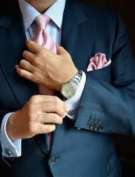 men s accessories a man s watch cufflinks rings suits mens jewelry guide wearing watches suits wearing jewelry suit men s rings tie clips tie pins when to wear cuff links watch for ty