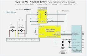avital 4103 2000 saturn sl2 directed wiring diagrams wiring  at Wiring Diagram Saturn Sl2 Avital 4103 2000 2002