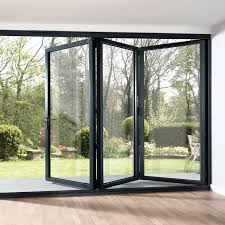 patio sliding glass door treatments patio window coverings blinds small curtains roman shades and g