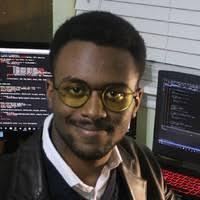 Dorian Griffin - Specialist IV - Lone Star College   LinkedIn