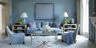 Navy Blue Living Room Navy Blue Living Room Ideas Youtube For Living Room Concept Also