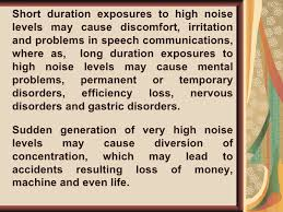 noise pollution essay in english < coursework help noise pollution essay in english