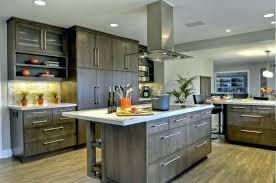 best kitchen design app. Interesting Best Kitchen Design App Best For Windows 8 With Best Kitchen Design App N