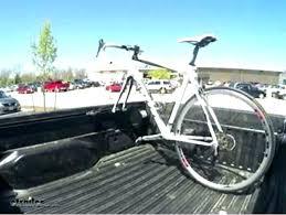 Bike Rack Pickup Truck Pickup Truck Bike Rack Full Image For Bike ...