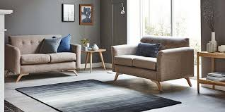 how to choose the right rug for any room