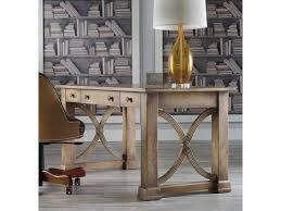 hooker furniture desk. Simple Desk Hooker Furniture Melange Architectural Writing Desk 63810005 On