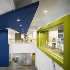 interior designers for office. clorox interior designers for office