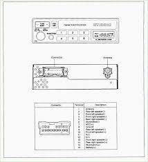 2007 hyundai entourage limited radio wiring diagram fresh 46 luxury 2007 hyundai entourage limited radio wiring diagram fresh 46 luxury 2001 hyundai accent fuse box diagram