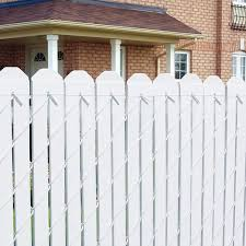 Simple Chain Link Fence Slats These Vinyl Are Intended Ideas