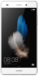 huawei phones price list p8 lite. ascend p8lite; p8lite huawei phones price list p8 lite