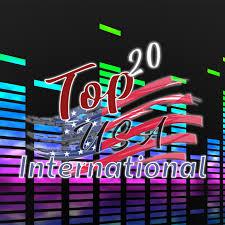 Top International USA