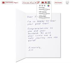Electronic Thank You Card Free 6 Best Apps For Creating And Mailing Greeting Cards
