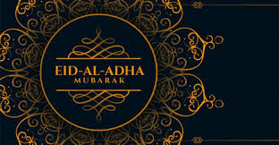 250 eid mubarak messages happy eid