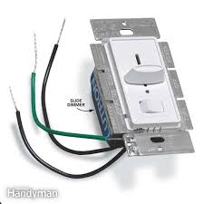 one way switch wiring diagram light images way switch diagram pole dimmer switch wiring diagram how to install a