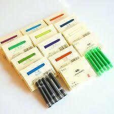 Loft Pens | eBay Stores