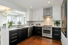 kitchen cabinets guelph by kitchen cabinet doors guelph 876 ferguson drive