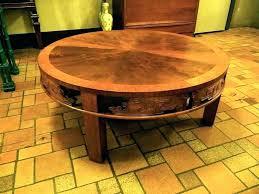 henredon side table side table coffee table table coffee tables ideas wonderful coffee tables furniture henredon side table coffee