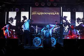 Mushroomhead — Википедия