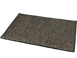 bathroom rugs new taupe bath jcpenney mats hometm ultra soft quick dry rug collection lovely bed