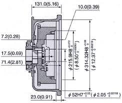 Dieselenginemotor Com Kubota Diesel Engine V1505
