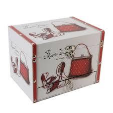 Decorative Storage Box Sets Formidable Pink Badger Basket Kids Storage Bench For Cushion 63