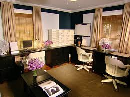 guest room and office. guest room office design and
