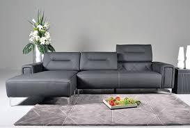 contemporary sofa sectionals ideas