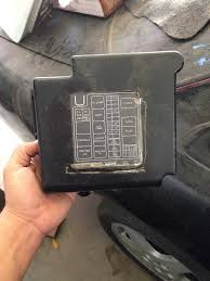 ca s13 silvia bumper s14 driver seats s14 5 speed parts zilvia s14 fuse box cover these are discontinued from nissan 10