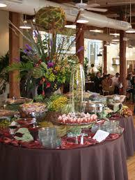 Wedding Food Tables Weddingspies Wedding Food Tables Wedding Food Tasting