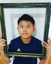 小学生男子ヘアスタイル Instagram Feed