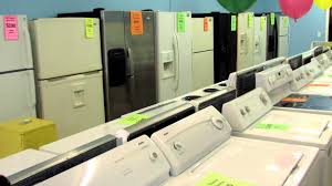 Appliances Tampa Used Appliance Tampa Youtube