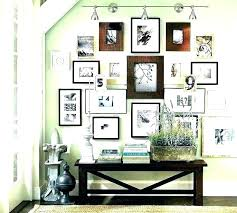 wall photo frames collage picture frame collage ideas large collage picture frames for wall frame collage wall photo frames collage