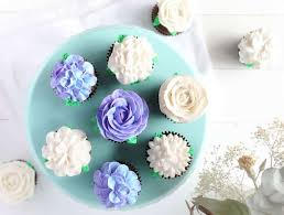 cool cupcake designs with icing.  Cupcake Cupcake Frosting U0026 Decorating Ideas For Cool Designs With Icing S