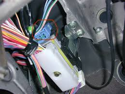 installing a brake control on a vehicle equipped a factory dodge brake control wiring harness location