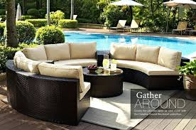 patio furniture clearance costco large size of sets ideas clearance parts shower beautiful pool clearance patio