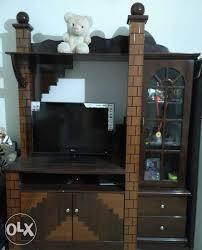 Buy Ahmedabad Furniture Online U0026 Home Decor Online In AhmedabadHome Decor Ahmedabad