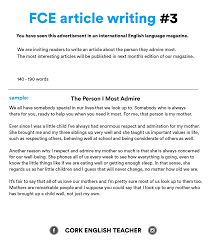 ideas about sample cfe exam questions easy worksheet ideas astonishing fce exam writing samples and essay examples myenglishteacher eu blog easy worksheet ideas recycleroughlycom