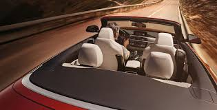 BMW Convertible 4 series bmw convertible : BMW 4 Series Convertible - BMW North America