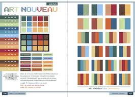 book preview for print  Color NamesColour SchemesColor CombosCreative ...