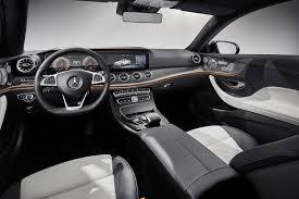 2018 mercedes benz e400 coupe. contemporary e400 2018 mercedesbenz e400 coupe subtle luxury featured image large thumb2 on mercedes benz e400 coupe