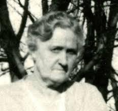 Anna Fairgrave Reid (1877-1940) - Find A Grave Memorial