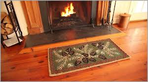 large size of hearth rugs fire resistant uk lovely appealing fireproof hearth rugs decoration 228138 rugs