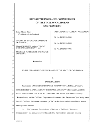 Pleading Template California Legal Pleading Template Online Fillable Form Fill Out And Sign